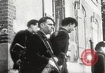 Image of German Field Marshal Günther von Kluge France, 1944, second 8 stock footage video 65675061105