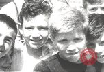 Image of freckled faced boys Philadelphia Pennsylvania USA, 1938, second 8 stock footage video 65675061116
