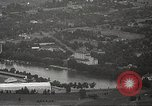 Image of Wendell Willkie Colorado Springs Colorado USA, 1940, second 5 stock footage video 65675061125