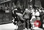 Image of Philippe Petain Paris France, 1945, second 11 stock footage video 65675061128