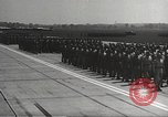 Image of Orville Wright Dayton Ohio USA, 1945, second 8 stock footage video 65675061129