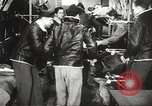 Image of wounded soldiers New York United States USA, 1945, second 12 stock footage video 65675061130