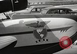 Image of Grumman amphibious planes Brooklyn New York City USA, 1939, second 7 stock footage video 65675061136