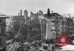 Image of French civilians France, 1946, second 2 stock footage video 65675061139
