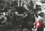 Image of French civilians France, 1946, second 5 stock footage video 65675061139
