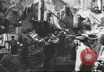 Image of French civilians France, 1946, second 6 stock footage video 65675061139