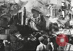 Image of French civilians France, 1946, second 8 stock footage video 65675061139