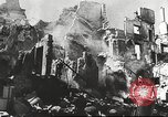 Image of French civilians France, 1946, second 10 stock footage video 65675061139