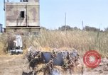 Image of United States soldiers Sicily Italy, 1943, second 4 stock footage video 65675061149