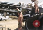 Image of A-36 Invaders Sicily Italy, 1943, second 12 stock footage video 65675061163