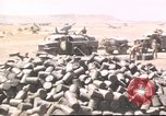 Image of airmen Sicily Italy, 1943, second 3 stock footage video 65675061164