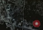 Image of ground targets Sicily Italy, 1943, second 11 stock footage video 65675061166