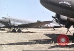 Image of American airmen Sicily Italy, 1943, second 8 stock footage video 65675061169