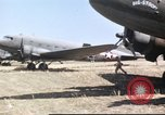 Image of American airmen Sicily Italy, 1943, second 9 stock footage video 65675061169
