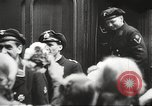 Image of Hitler Youth Berlin Germany, 1944, second 5 stock footage video 65675061170