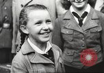 Image of Hitler Youth Berlin Germany, 1944, second 9 stock footage video 65675061170