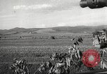 Image of German armor Soviet Union, 1941, second 7 stock footage video 65675061171
