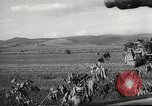 Image of German armor Soviet Union, 1941, second 8 stock footage video 65675061171