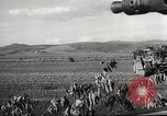 Image of German armor Soviet Union, 1941, second 9 stock footage video 65675061171