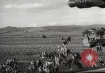 Image of German armor Soviet Union, 1941, second 10 stock footage video 65675061171
