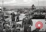 Image of German armor Soviet Union, 1941, second 11 stock footage video 65675061171