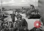 Image of German armor Soviet Union, 1941, second 12 stock footage video 65675061171
