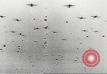 Image of scattered Allied equipment Netherlands, 1944, second 11 stock footage video 65675061173