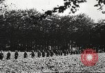 Image of Allied prisoners of war Netherlands, 1944, second 1 stock footage video 65675061174