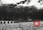 Image of Allied prisoners of war Netherlands, 1944, second 2 stock footage video 65675061174