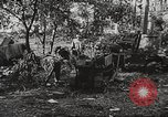 Image of Allied prisoners of war Netherlands, 1944, second 12 stock footage video 65675061174