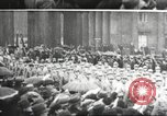 Image of Nazi State Funeral Berlin Germany, 1933, second 8 stock footage video 65675061177
