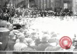 Image of Nazi State Funeral Berlin Germany, 1933, second 10 stock footage video 65675061177