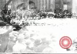 Image of Nazi State Funeral Berlin Germany, 1933, second 11 stock footage video 65675061177