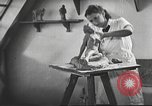 Image of Hitler Madchen Germany, 1944, second 5 stock footage video 65675061190