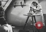 Image of Hitler Madchen Germany, 1944, second 8 stock footage video 65675061190