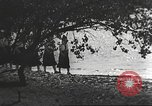 Image of Hitler Madchen Germany, 1944, second 8 stock footage video 65675061191