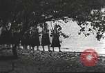 Image of Hitler Madchen Germany, 1944, second 9 stock footage video 65675061191