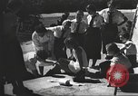 Image of Hitler Madchen Germany, 1944, second 8 stock footage video 65675061193