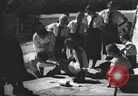 Image of Hitler Madchen Germany, 1944, second 9 stock footage video 65675061193