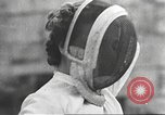 Image of Hitler Madchen Germany, 1944, second 10 stock footage video 65675061194