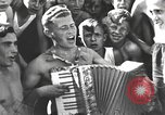 Image of Hitler Youth camp Offenburg Germany, 1942, second 6 stock footage video 65675061199