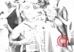 Image of Hitler Youth camp Offenburg Germany, 1942, second 8 stock footage video 65675061199