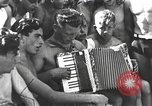 Image of Hitler Youth camp Offenburg Germany, 1942, second 9 stock footage video 65675061199