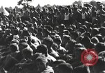 Image of Hitler Youth camp Offenburg Germany, 1942, second 7 stock footage video 65675061200