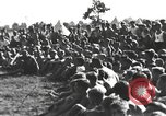 Image of Hitler Youth camp Offenburg Germany, 1942, second 10 stock footage video 65675061200
