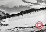 Image of German ski troops France, 1944, second 3 stock footage video 65675061208
