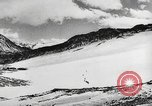 Image of German ski troops France, 1944, second 4 stock footage video 65675061208