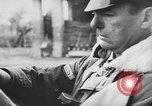 Image of German soldiers receive Iron Cross Italy, 1944, second 8 stock footage video 65675061209