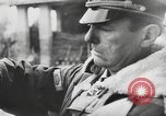 Image of German soldiers receive Iron Cross Italy, 1944, second 9 stock footage video 65675061209