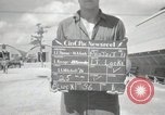 Image of naval supply depot Guam Mariana Islands, 1945, second 1 stock footage video 65675061225